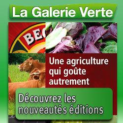 Habitudes alimentaires des français : nos modèles explosent, mais la gastronomie hexagonale s'en sortirait (ministère) | agroalim_distrib | Scoop.it