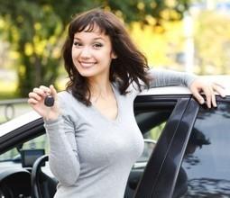Drivers test instructing in El Paso, TX by Driving School C2266 | Driving School C2266 | Scoop.it