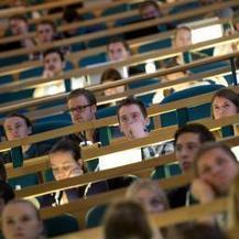 Mansveld onderzoekt alternatieven ov-studentenkaart | Sandra Bakker Verzorginsstaat | Scoop.it