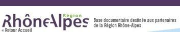 Pour tout savoir sur la ViaRhôna en Rhône-Alpes | ViaRhôna à vélo, du Léman à la Méditérranée | Scoop.it