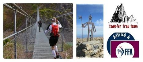 Où courir ce week-end | Taillefer Trail Team | Trail en france | Scoop.it