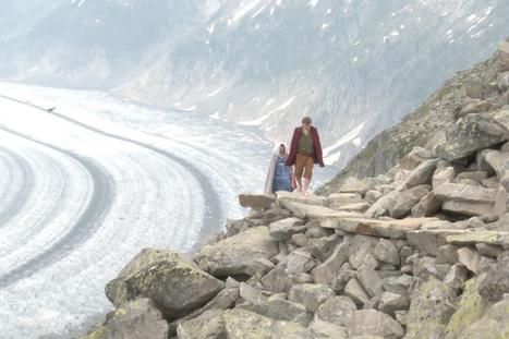 Cashing in on Tolkien's Switzerland - SWI swissinfo.ch | levin's linkblog: Arts Channel | Scoop.it