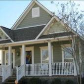 Are you going to purchase a home in Oxford MS   oxfordRealestat   Scoop.it