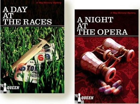 Discos clásicos convertidos en portadas de libros en RollingStone   Fotografía general   Scoop.it