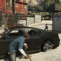 Violent Video Games and Aggression: Is There Really a Link ... - Bang! | Do Violent Video Games Cause Behavior Problems? | Scoop.it