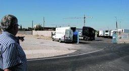 El fiscal investiga una expropiación para una rotonda que lleva a una empresa sin licencia | poligonooeste.com | Scoop.it