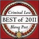 2015.36: The Unconstitutionality of Section 33.021(c) | Dallas Criminal Defense Lawyer Robert Guest- (972) 564-4644 | Scoop.it