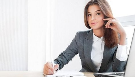 The Best Founded Essay Writing Service | Best Dissertation Writing Assistance | Scoop.it
