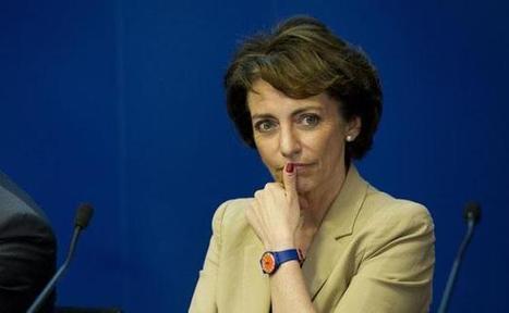 Un troisième cas probable de coronavirus détecté en France   Toxique, soyons vigilant !   Scoop.it