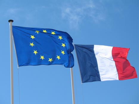 Devant le manque d'ambition de l'UE, la France doit montrer l'exemple dans la perspective de la conférence climat à Paris en 2015 | Eolien en bref | Scoop.it