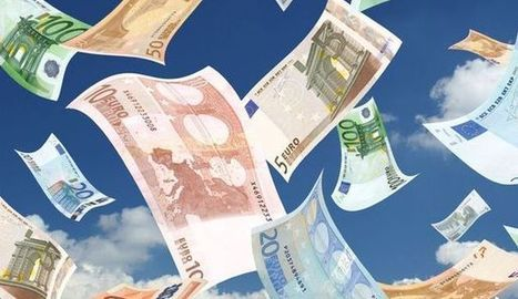 Levée de fonds: les huit bons plans de ceux qui ont réussi - L'Express | Financement participatif | Scoop.it