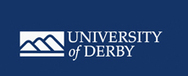 PG Cert Compassion Focused Therapy - University of Derby | Empathy Curriculum | Scoop.it