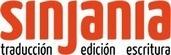(TOOL) (ES) - Cómo manejar las notas del traductor | sinjania.com | Glossarissimo! | Scoop.it