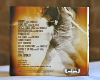 Les 11 révélations de « Backstreets » sur l'album « High Hopes » de Bruce Springsteen | Bruce Springsteen | Scoop.it