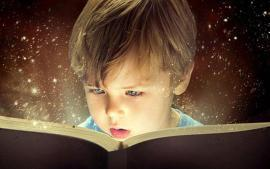 Γιατί τα παιδιά σταματούν να διαβάζουν μεγαλώνοντας | University of Nicosia Library | Scoop.it
