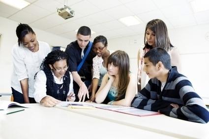 NYBEP Employability Programme | Education and Employability | Scoop.it