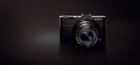 The 5 Best Digital Cameras with WiFi: 2014 Edition | Travel Photography | Scoop.it