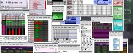 Visualisation Tools | DataViz | Scoop.it