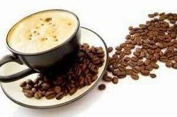 1000 kerja: Cara membuat Espresso Con Panna   1000 working   Scoop.it