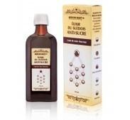 Elixir Du Suedois | List | Scoop.it