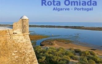 "Turismo do Alentejo / Ribatejo presents Roadmaps ""from the Earth to the Table""   Wired Wines of Alentejo   Scoop.it"