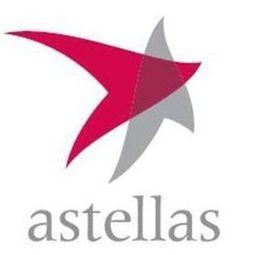 Astellas Launches Digital Health Investment Company | Digital Health | Scoop.it