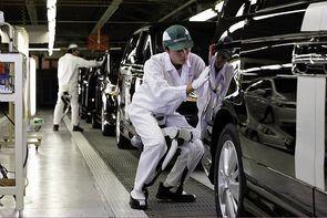 Le Japon propose 435 millions d'euros pour aider les fournisseurs automobiles | L'Usine Nouvelle | Japon : séisme, tsunami & conséquences | Scoop.it