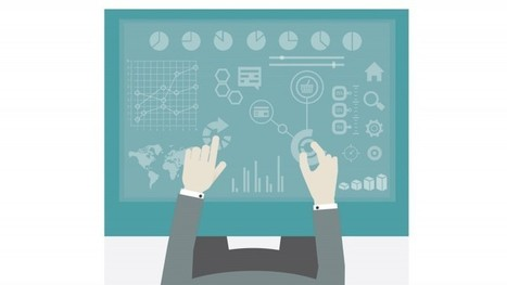 Bosses Don't Bother With Talent Data - raconteur.net | HR Analytics and Big Data @ Work | Scoop.it