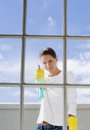 Arizona Window Cleaning Inc offers services in Payson and the surrounding area! | Arizona Window Cleaning Inc | Scoop.it