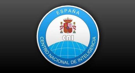 Cabello alerta que agentes de la inteligencia española se reúnen con derecha venezolana | Correo del Orinoco | Política para Dummies | Scoop.it