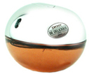 Trendshop.se | DKNY Be Delicious Men EdT Spray (50 ml) | New trends in fashion and design | Scoop.it