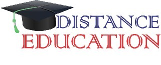 MBA Nanotechnology Distance Education | MBA Distance Learning | Scoop.it