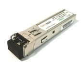Single FiberBidirectional transceivers in SFP+, XFP, SFP formats | Optospan High Quality product | Scoop.it