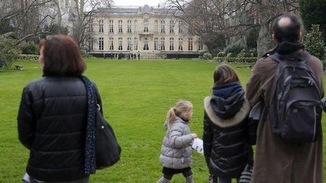 «En cas d'urgence, les beaux-parents n'ont aucun droit» | Familles recomposées | Scoop.it