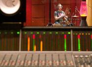 Le guide du mixage - 9e partie - Audiofanzine   Home-Studio   Scoop.it