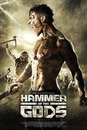 Hammer of the Gods (2013) Full Movie Online Free | Download Free Movies | Download Free Movies Online | Scoop.it