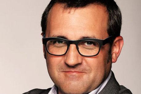 Christophe Dané lance son agence de conseil en stratégie numérique avec Alexandre Stopnicki | New technology | Scoop.it