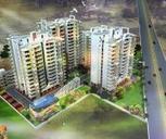 3 Bhk Flat in Zirakpur | Golden Sand Appartment | Flat in Old Ambala Road | Big Property Bazaar | real esate | Scoop.it