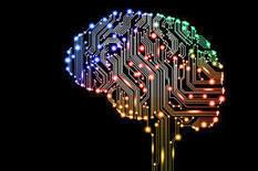 JIM.fr - L'intelligence artificielle de Google au service des hôpitaux britanniques ?   Sécurité des systèmes d information   Scoop.it