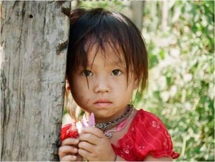 Derechos del niño. Recopilatorio de recursos de Infantil, Primaria y Secundaria | Orientacion Andujar | Recull diari | Scoop.it