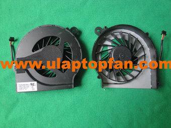 Compaq Presario CQ56-219WM Laptop CPU Fan | How to Replace Your Laptop fans | Scoop.it