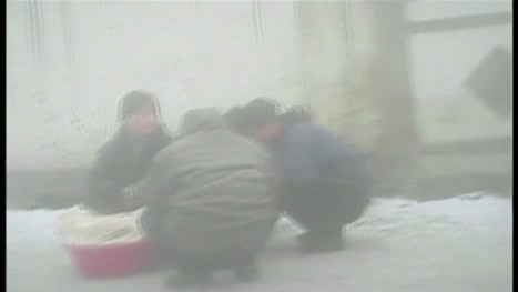 The North Korea we rarely see | Swanson North Korea | Scoop.it