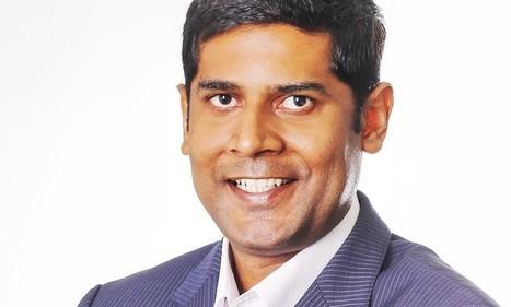 Mindshare strikes big data partnership | Digital-News on Scoop.it today | Scoop.it