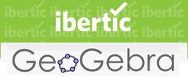 Taller de GeoGebra 4.2.: Cálculo simbólico (CAS). Agustín Carrillo de Albornoz Torres | Geogebra, como herramienta para las clases de matematica | Scoop.it