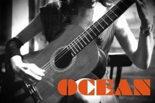 Blog para guitarristas. Partituras y enseñanza musical. Mar Rodrigo: Teorías de la intervención. Perspectivas y prácticas docentes en enseñanzas artísticas | Enseñanza musical | Scoop.it