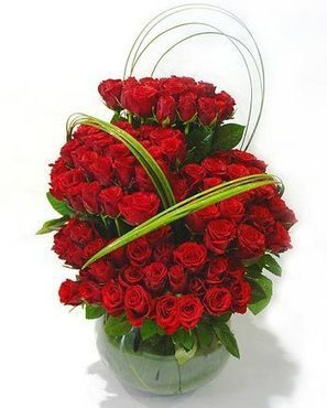 Send flowers to dubai | Roses gifts in occasion | Scoop.it