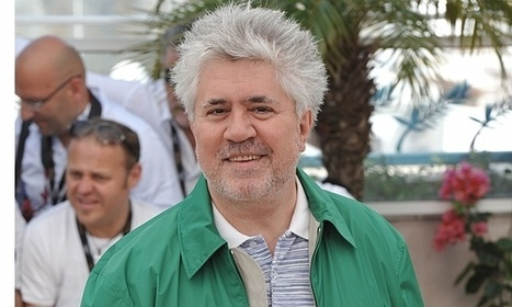 Almodóvar urges Spanish left to unite for change after victories for citizen platforms | Peer2Politics | Scoop.it