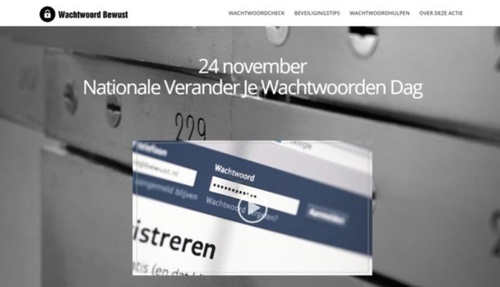 Edu-Curator: Gebruik jij een veilig wachtwoord voor jouw online accounts..? | Educatief Internet - Gespot op 't Web | Scoop.it