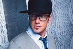 Christian Music's Moment: How TobyMac and Lecrae Conquered the Countdown | It's Show Prep for Radio | Scoop.it