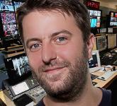 Le site FranceTV Info en grève à partir du 28juin contre le projet de chaîne d'information publique | DocPresseESJ | Scoop.it